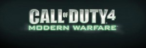 call-of-duty-4-modern-warfare-ecran-titre-photo-de-couverture-journal-facebook