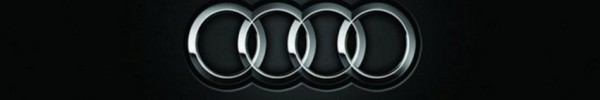 logo Audi-Photo de couverture journal Facebook