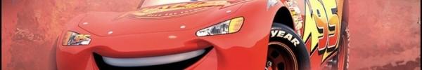 Cars-Photo de couverture journal Facebook