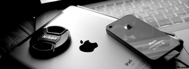 Apple - Photo de couverture journal Facebook.jpg