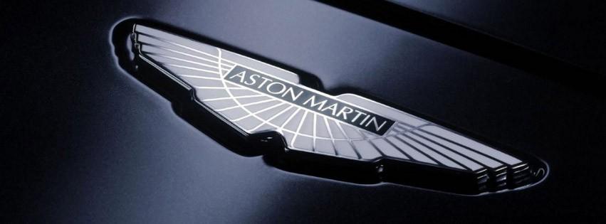 Aston-Martin - Photo de couverture journal Facebook.jpg