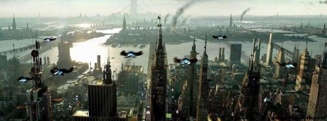 Futur_City-photo de couverture journal facebook