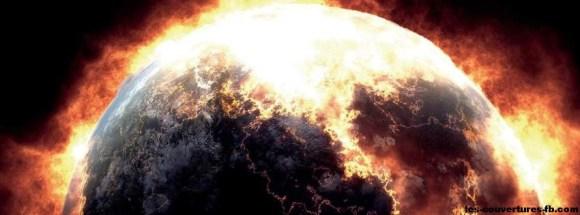 Terre en feu-photo de couverture journal facebook