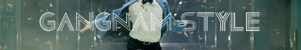 gangnam - Photo de couverture journal Facebook