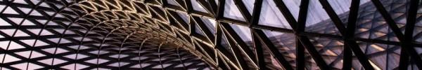 belle architecture -Photo de couverture journal Facebook