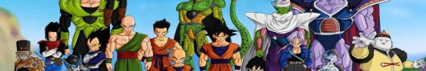 dbz-Photo de couverture journal Facebook