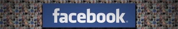 facebook faces -Photo de couverture journal Facebook