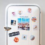 5 commandements pour ranger son frigo