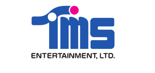 Studio TMS
