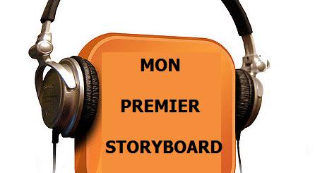 Les-dessins-animes.fr - Podcast - Mon premier storyboard