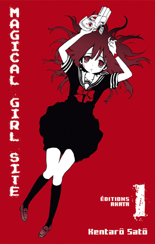 magical-girl-site-akata