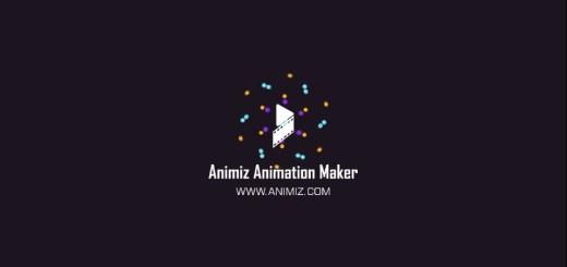 Animiz lance un autre logiciel d'animation