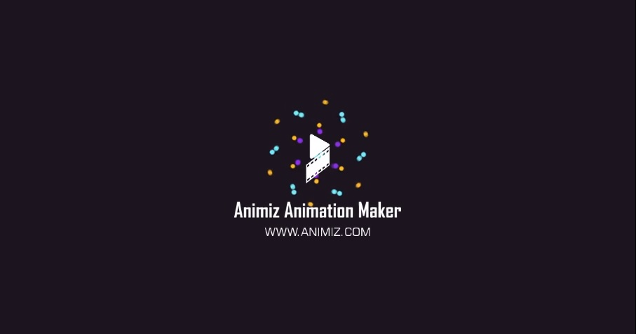 Animiz Animation Software