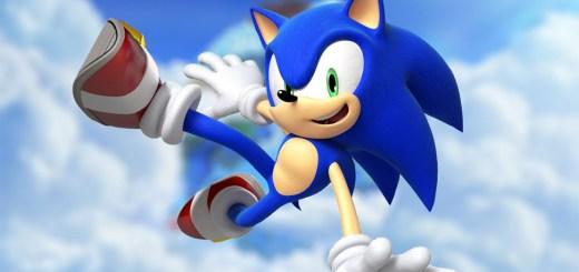 Sonic-nouveau-film-2019-image