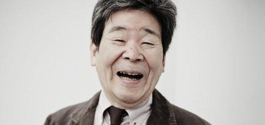 Hommage suite au décès de Takahata