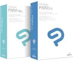 Clip Studio Paint Logiciel