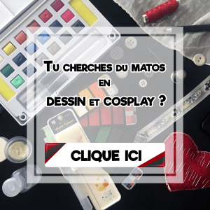 Boutique-les-dessins-animes