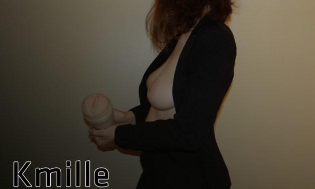 Masturbateur Fleshlight Jessica Drake