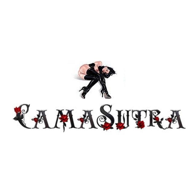 Logo Camasutra