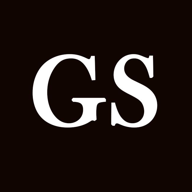 Logo Guillaume Servos