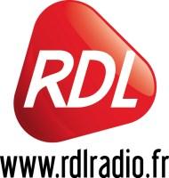 LOGOS-RDL-GENERIQUE