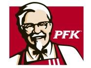 Poulet Frit du Kentucky. KFC en bon Français de France...