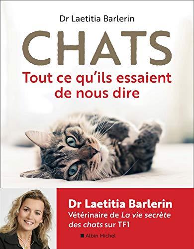 C'est Pas Sorcier Les Chats : c'est, sorcier, chats, Documentaire,