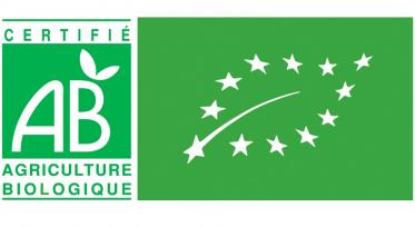 Label d'agriculture biologique