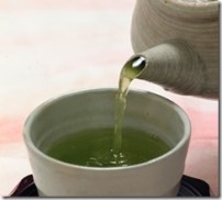 eau-the-vert