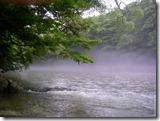 riviere-japonaise (1)