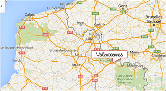 Carte-valenciennes