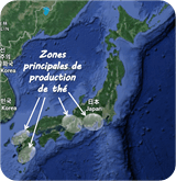 Japon-maps-the