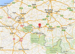 Mons-maps