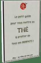 Le-petit-guide-pour-vous-mettre-au-the