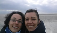touquet-filles-du-the