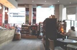 la-boutique