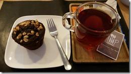 Muffin-choco_dejeuner_des-thes