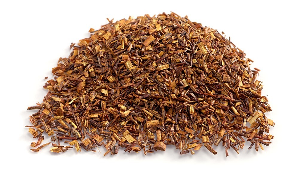 rooibos-nature