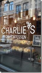 Charlie's-les-filles-du-the
