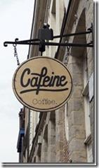 cafeine-coffee-l-enseigne-1