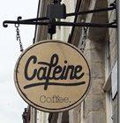 12/12 : Les Filles du Thé de retour à Lille : Thé au jasmin & Matcha Genmaïcha chez Caféine Coffee