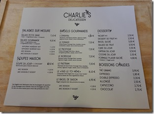la-carte-charlies- les-filles-du-the