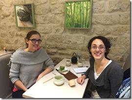 Kosyuen-haut-les-filles-du-thé-interview