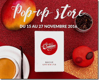 Pop-up-store-jardin-d-osmane
