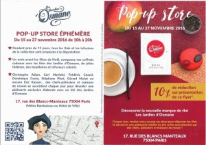 flyer-pop-up-store-jardins-d-osmane