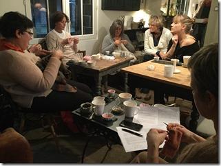 hors-saison-les-filles-du-the-atelier-tricothe