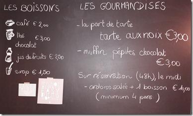 hors-saison-les-filles-du-the-salon-de-the