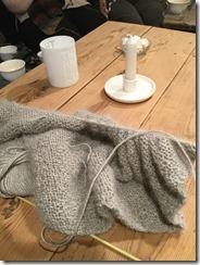 hors-saison-les-filles-du-the-tricothe