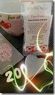20-chakaiclub-les-filles-du-thé (2)