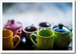 tea-cups-264343__340